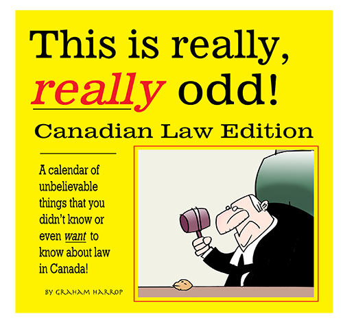 LawAugust11thCover copy