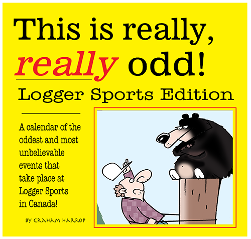 Logger Sports m  copy.png
