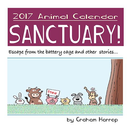 SanctuaryAugust11thCover copy copy