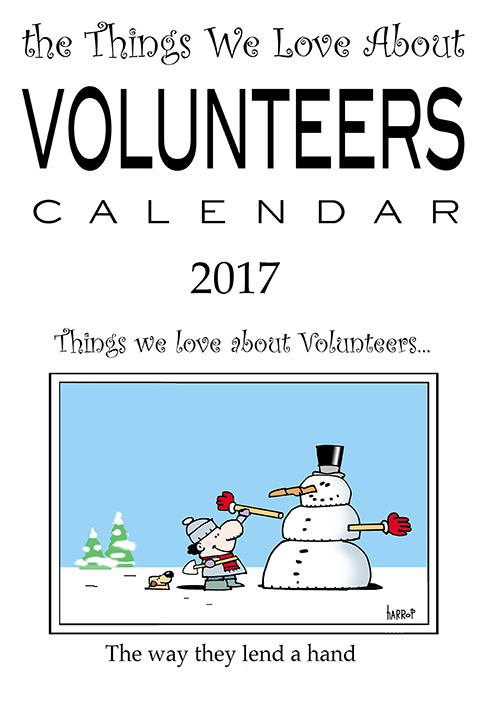 VolCalWallCalendarCover.png