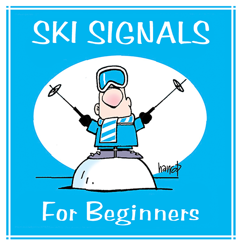 Ski Signals cover new.png