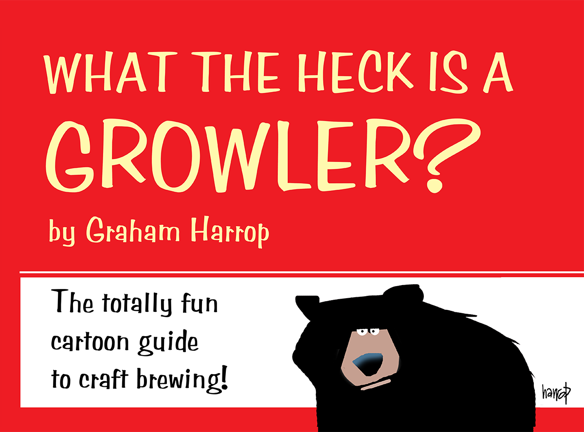 Growler9-12-copy.png
