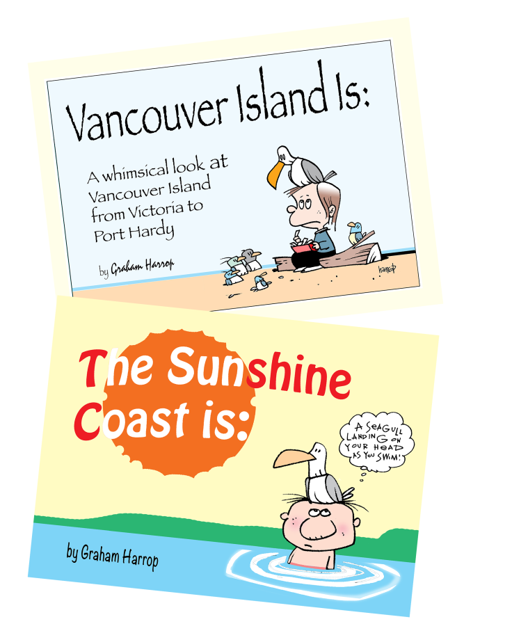books island sc.png