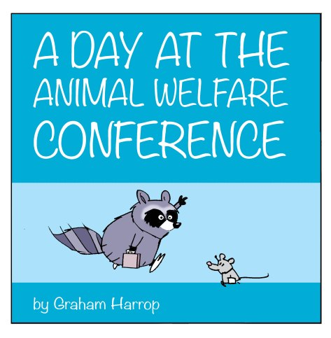 AW conference