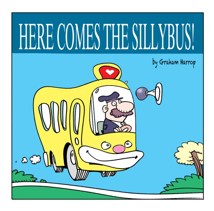 Sillybus cover b (1) copy
