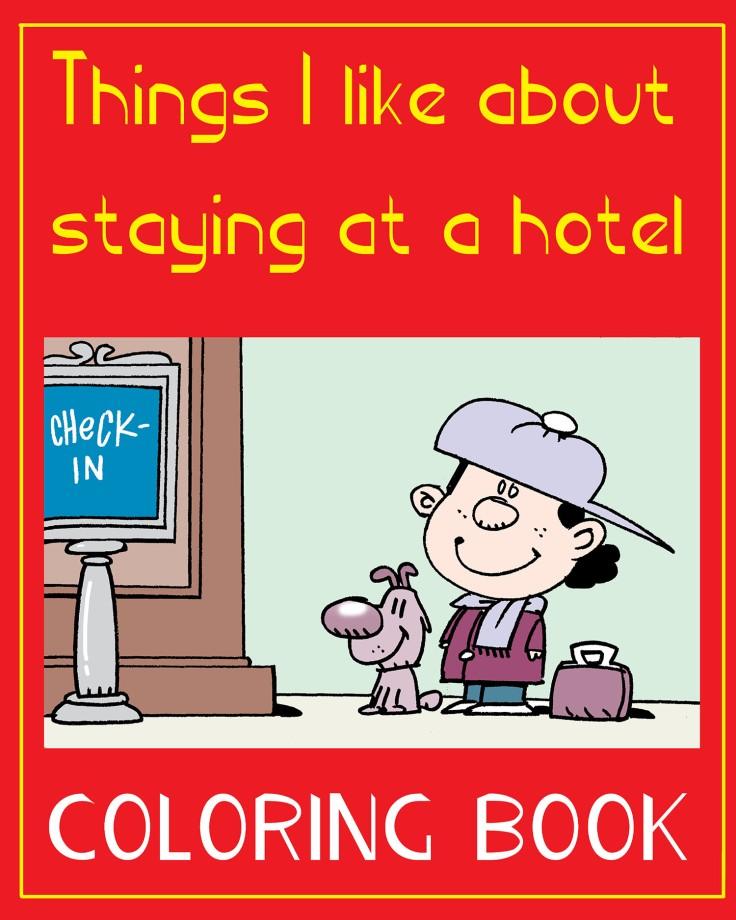 hotels B  cover.jpg
