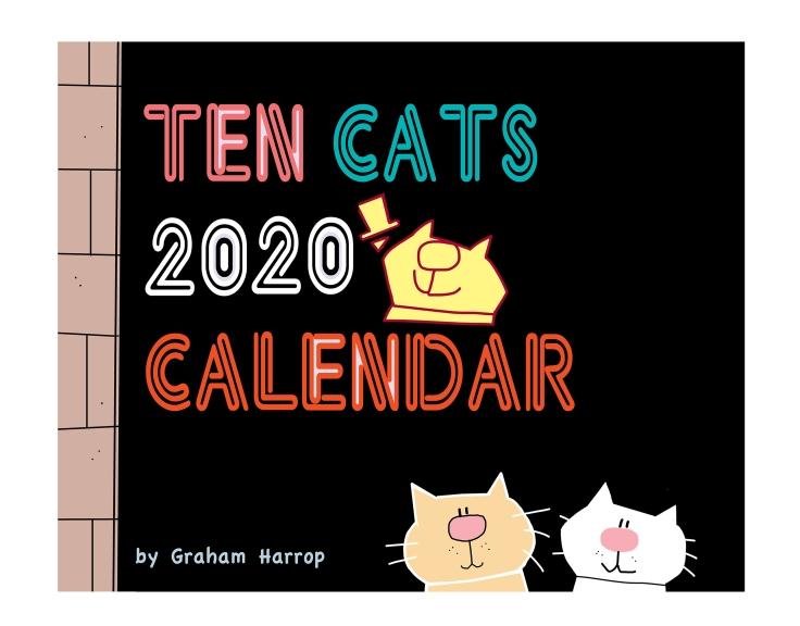 2020-cover art.jpg