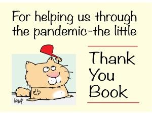 book final a copy
